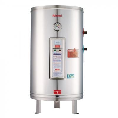 REH電熱水器(琺瑯內膽) | REH-0854/1255/2055/3055/5054