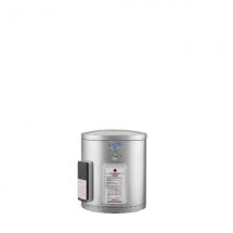 儲熱式電熱水器 | TE-1080(6kW)