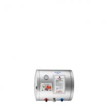儲熱式電熱水器 | TE-1080W(6kW)
