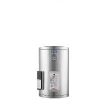 儲熱式電熱水器 | TE-1120(6kW)