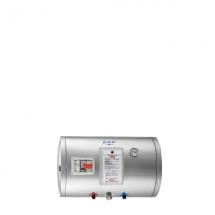 儲熱式電熱水器 | TE-1120W(4kW)