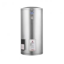 儲熱式電熱水器 | TE-1300(4kW)