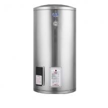 儲熱式電熱水器 | TE-1500(6kW)