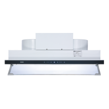 DR3592 觸控隱藏型除油煙機 - 渦輪變頻系列 | DR3592L/AL