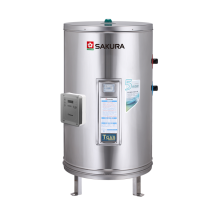 EH2000TS4 20加侖儲熱式電熱水器