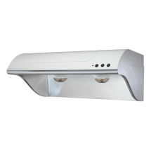 R-3260 斜背式除油煙機(雙效除油)
