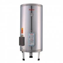 電熱水器 | REH系列