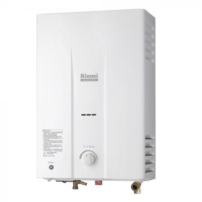 屋外一般型熱水器 | RU-B1021RFN/RU-B1221RFN