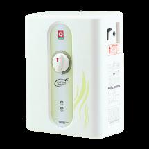 SH-186 五段調溫電熱水器