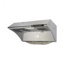 水洗+電熱除油排油煙機 | RH-7033 / 8033 / 9033