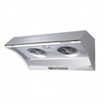 電熱除油排油煙機 | RH-8025A / 9025A