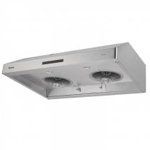 蒸氣水洗排油煙機 | RH-8036S / 9036S